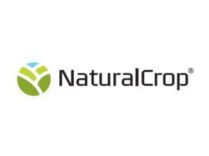NaturalCrop