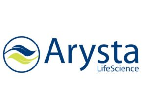Arysta LifeScience Polska
